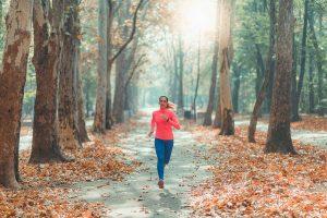 Het bijslikken van Vitamine D kan bijdragen aan een gezonde levensstijl – gezondheidstips van Toeractief