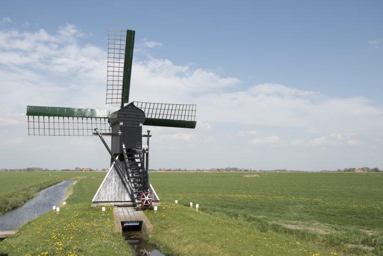 Fietsroute Bolsward: het mooiste wat Friesland te bieden heeft